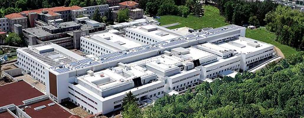 ospedale_garbagnate_home