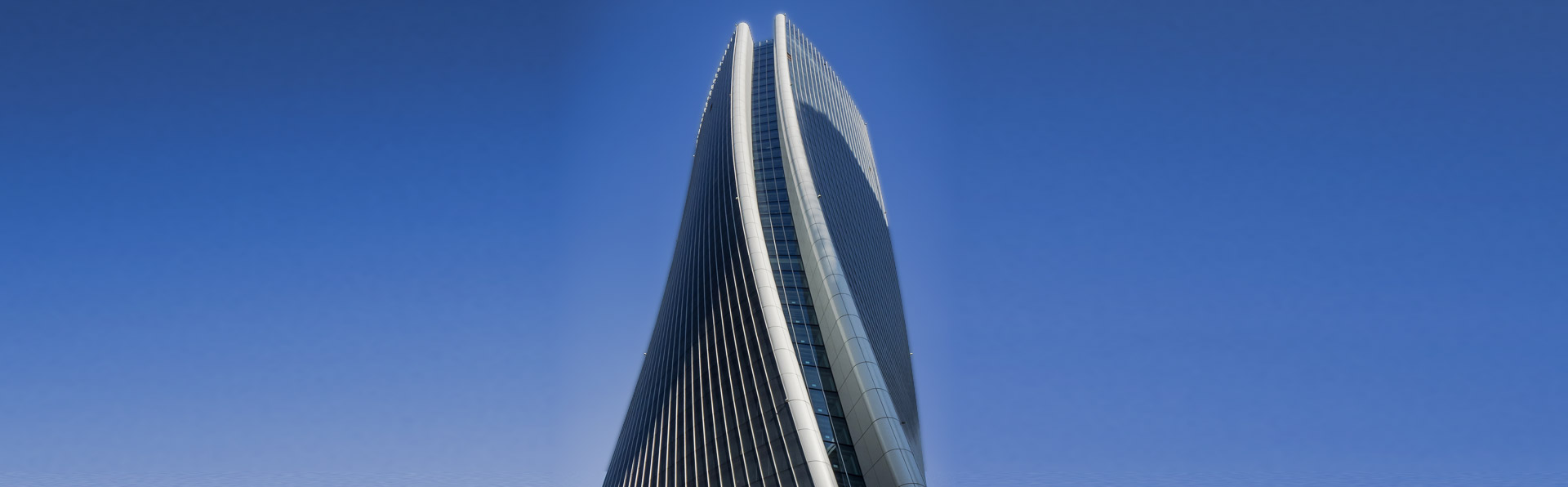 torre-hadid-tower